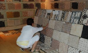 Buying Tiles in Sydney